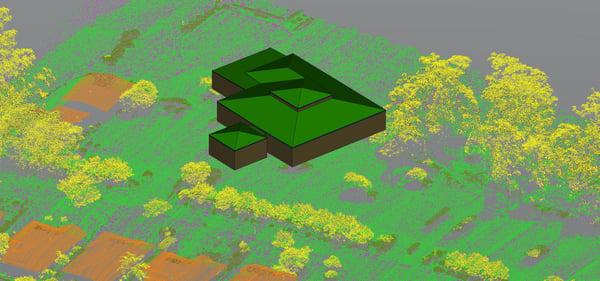 8909MA-GolfCourse-3D-building-scaled