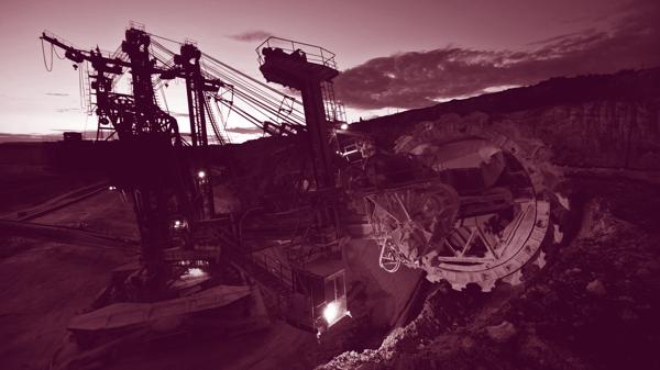 Mining-technology- digital twins eat a lot of data!